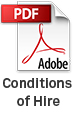 conditions download