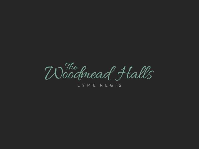 woodmead_halls_featured_image